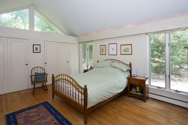 1518 Washington Street, Cortlandt Manor, NY - USA (photo 5)