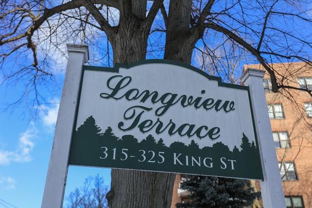 315 King Street 1b, Port Chester, NY - USA (photo 2)