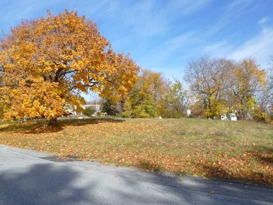 6 Baldwin Rd, Arlington, NY - USA (photo 2)