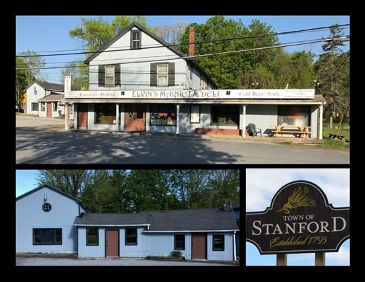 5 Church Lane, Stanfordville, NY - USA (photo 2)