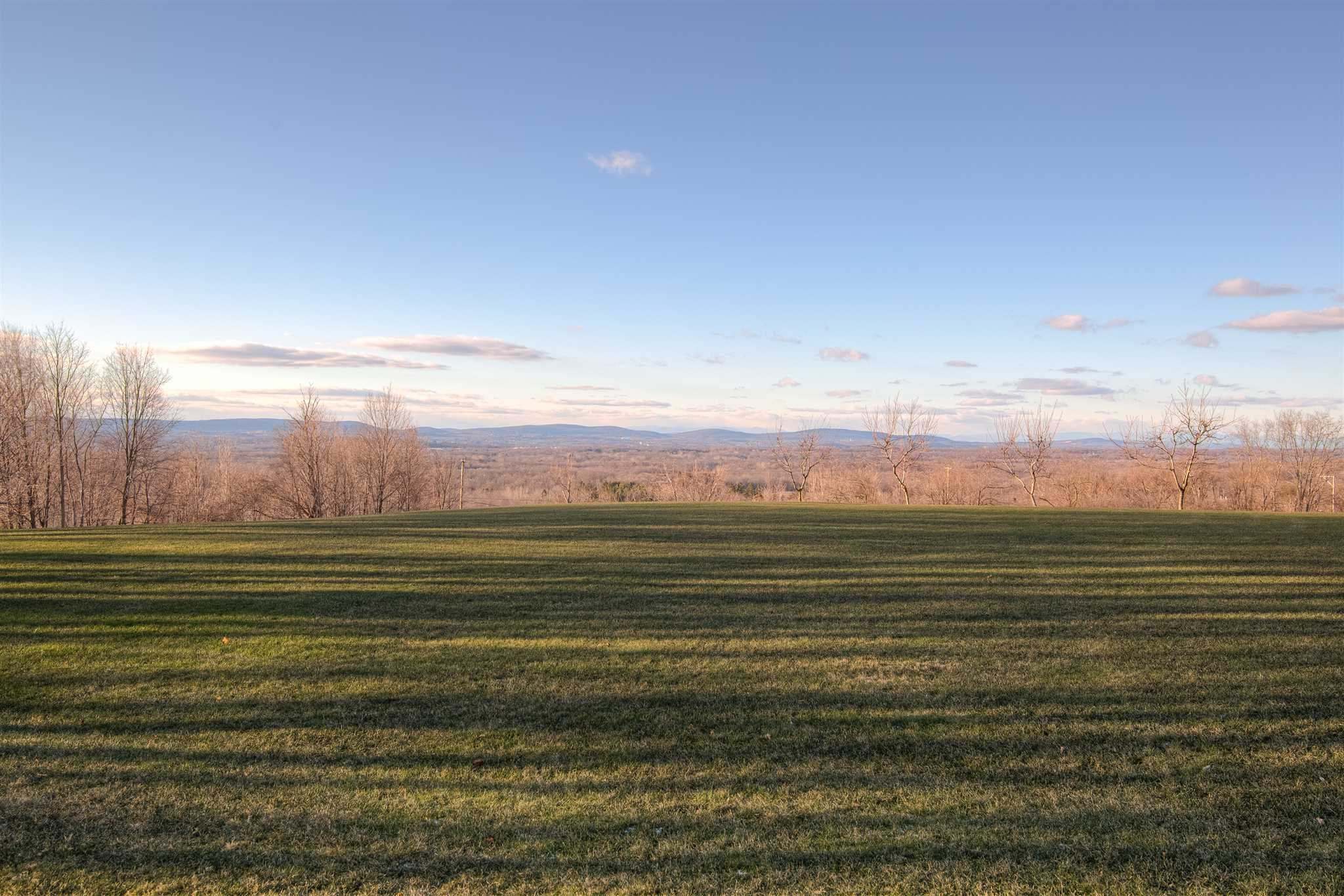 195 All Angels Hill - Lo Rd, Wappinger, NY - USA (photo 3)