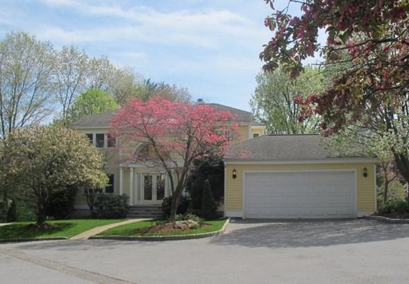 302 Silver Creek Lane # 302 302, Norwalk, CT - USA (photo 1)