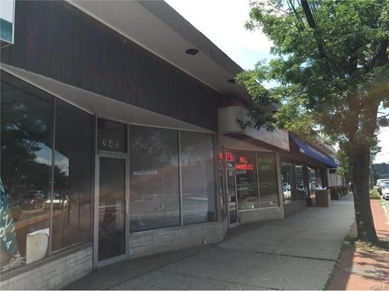 243 Tarrytown Road, White Plains, NY - USA (photo 1)