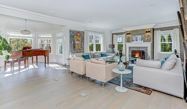 186 Shore Road, Old Greenwich, CT - USA (photo 3)
