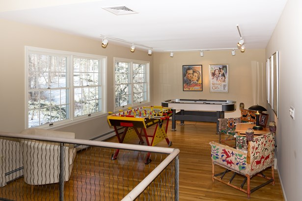 7 Quaker Hill East Court, Croton Hdsn, NY - USA (photo 5)