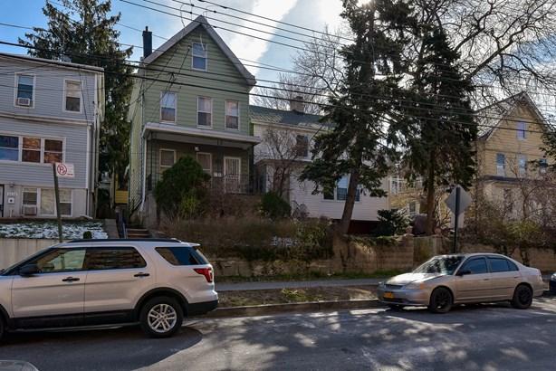 3432-3436 Olinville Avenue, Bronx, NY - USA (photo 1)