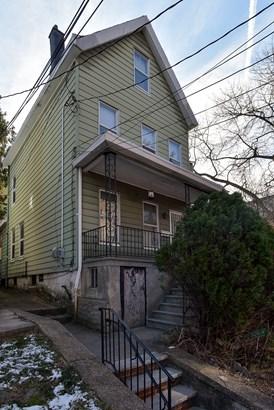 3432-3436 Olinville Avenue, Bronx, NY - USA (photo 2)