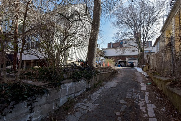 3432-3436 Olinville Avenue, Bronx, NY - USA (photo 5)