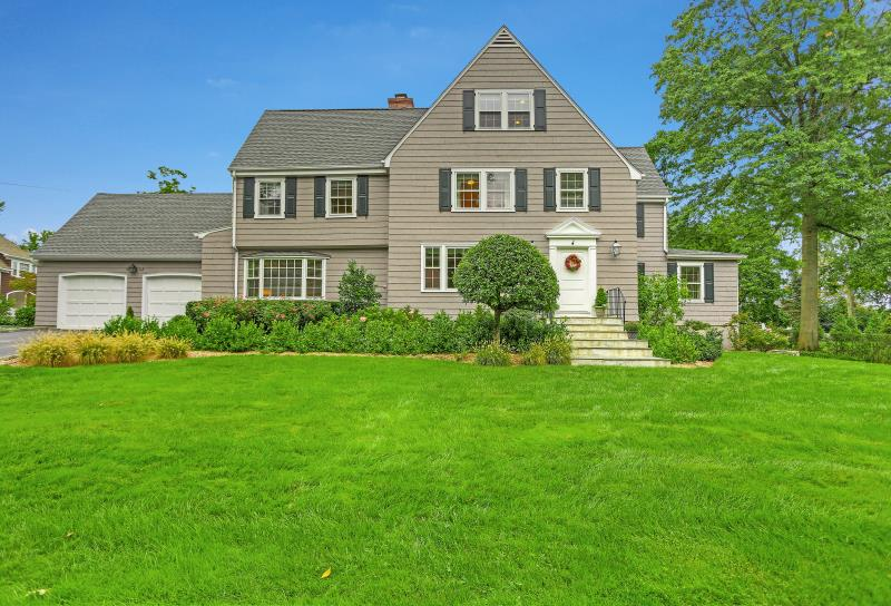 74 Willowmere Circle, Riverside, CT - USA (photo 1)