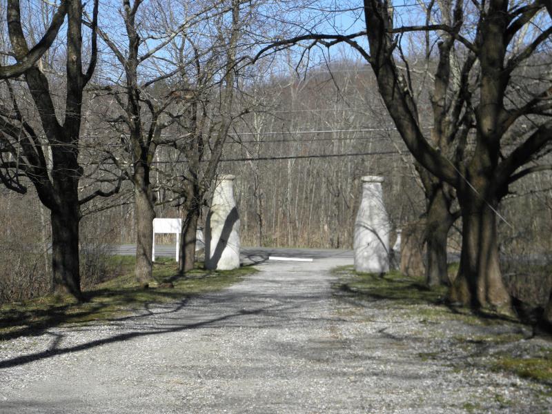 919 Route 52, Carmel, NY - USA (photo 3)