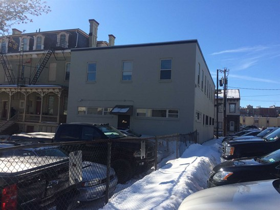 303 Mill Street, Poughkeepsie, NY - USA (photo 5)