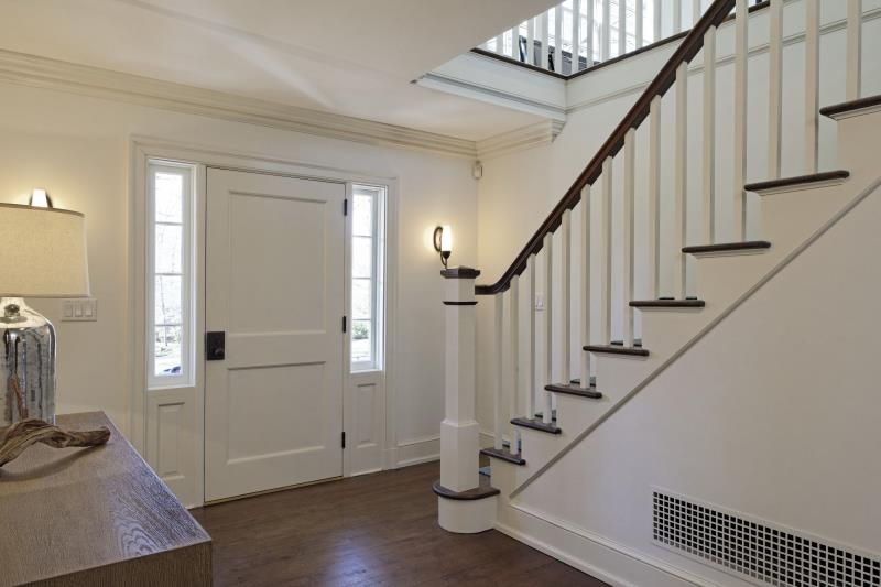 45 Midwood Road, Greenwich, CT - USA (photo 3)
