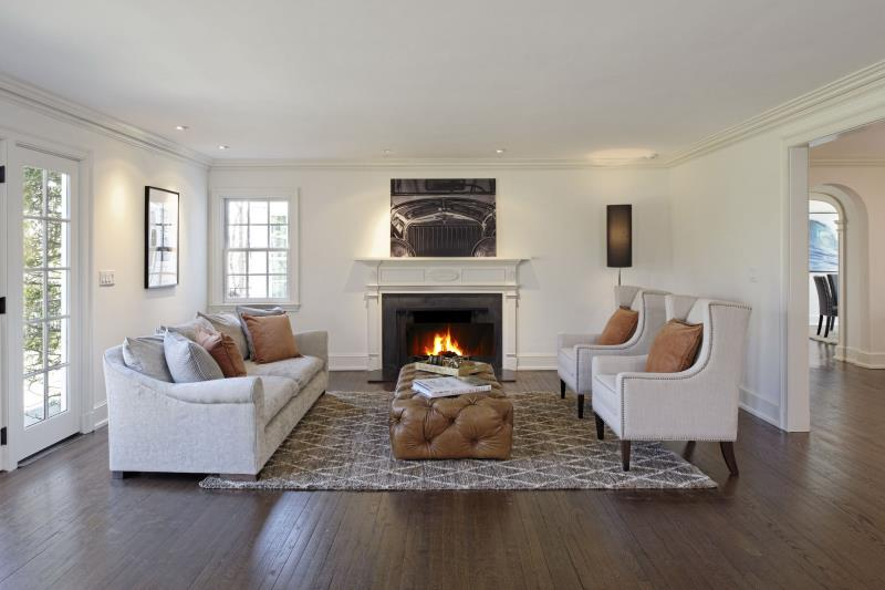 45 Midwood Road, Greenwich, CT - USA (photo 4)