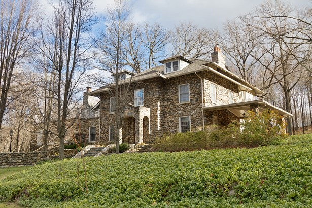 325 Hardscrabble Road, Briarcliff Manor, NY - USA (photo 2)