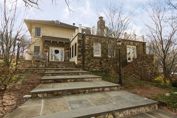 325 Hardscrabble Road, Briarcliff Manor, NY - USA (photo 5)