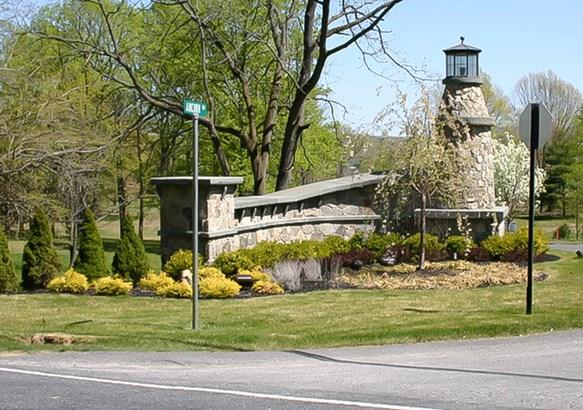 10 Anchor Drive, Newburgh, NY - USA (photo 1)