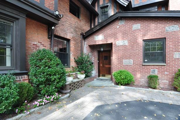 136 Harriman Road 2, Irvington, NY - USA (photo 2)