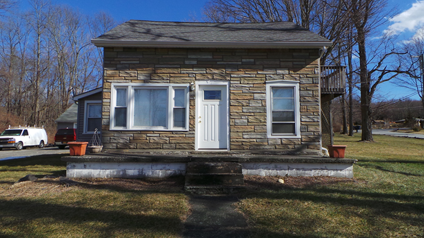118 Hutchinson Ave, Dover, NY - USA (photo 1)