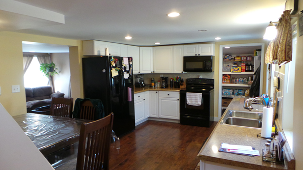 118 Hutchinson Ave, Dover, NY - USA (photo 4)