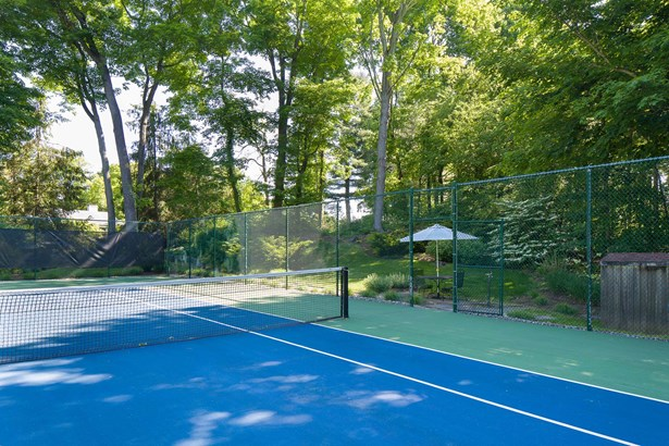 1 Bedford Center Road, Bedford Hills, NY - USA (photo 5)
