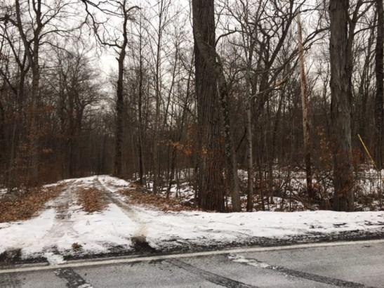 360 N Ohioville Road, New Paltz, NY - USA (photo 4)
