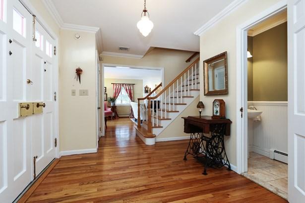 44 Sleepy Hollow Road, Briarcliff Manor, NY - USA (photo 4)