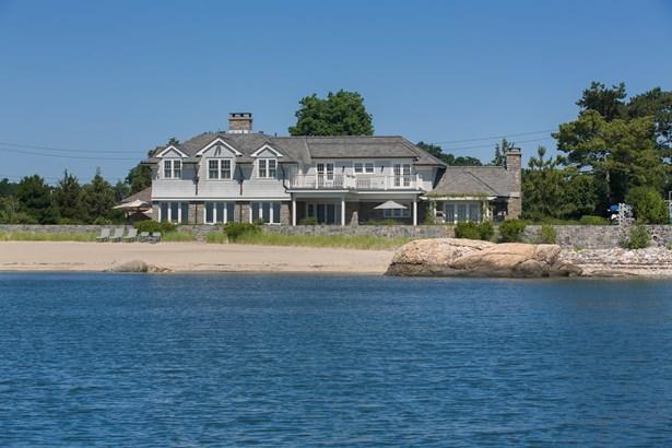 6 Island Drive, Rye, NY - USA (photo 1)