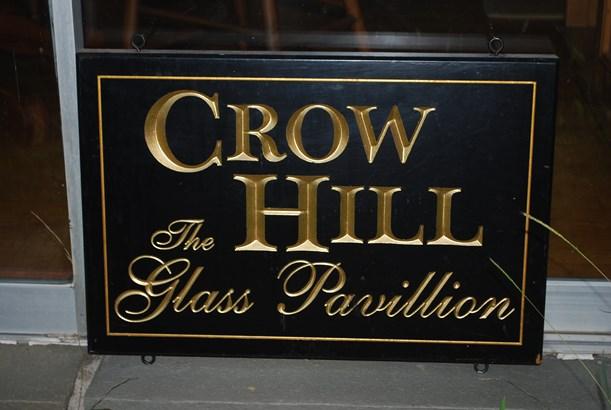 42 Crow Hill Ln, Rhinebeck, NY - USA (photo 2)