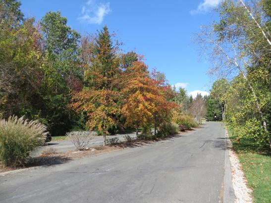 11 Horseshoe Path, Pawling, NY - USA (photo 2)