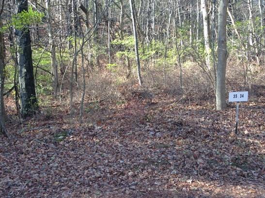 Lot #35 Woodland Rd, Amenia, NY - USA (photo 1)