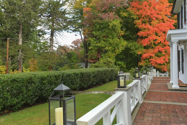 28 Brevoort Road, Chappaqua, NY - USA (photo 3)