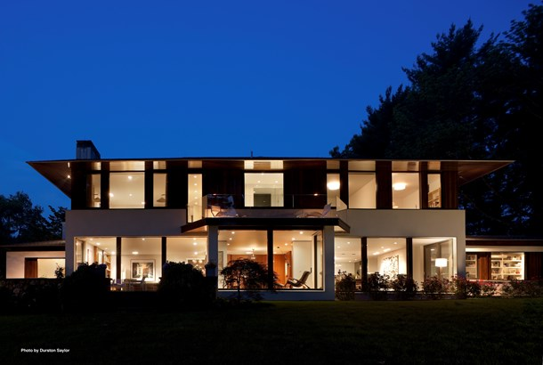 131 Hemlock Hill Road, New Canaan, CT - USA (photo 1)