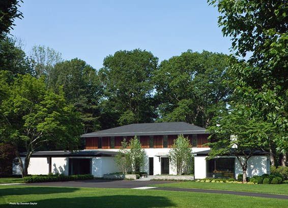 131 Hemlock Hill Road, New Canaan, CT - USA (photo 2)