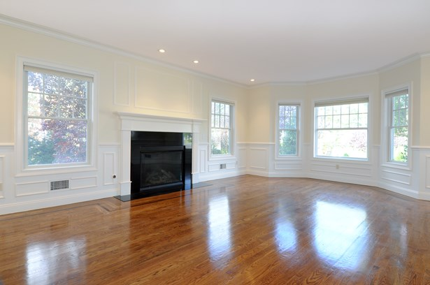 1 Cambridge Court, New Rochelle, NY - USA (photo 3)