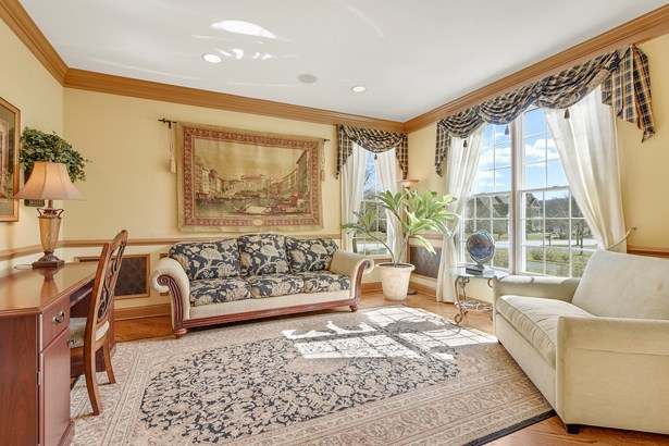 13 Chiusa, Cortlandt Manor, NY - USA (photo 2)