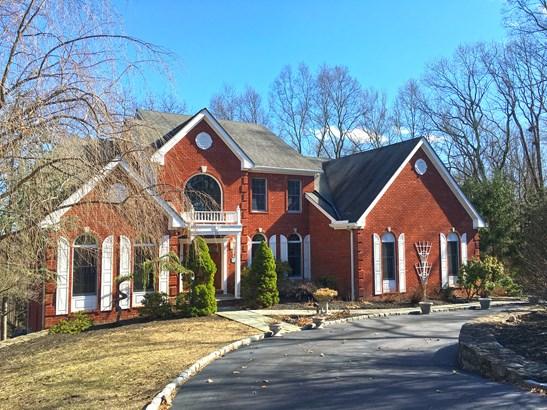 22 Manor Lane, Katonah, NY - USA (photo 1)