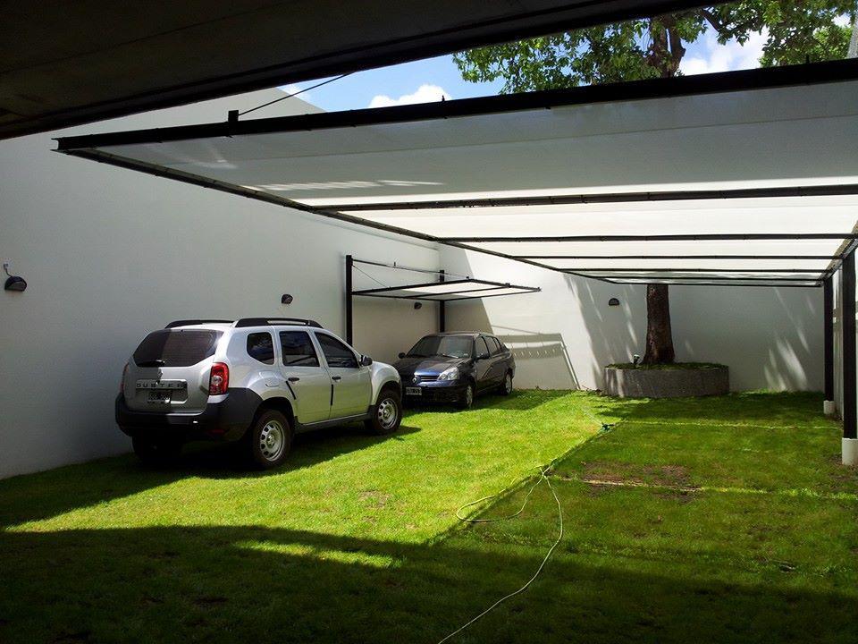 Valdenegro 2631, Villa Urquiza - ARG (photo 1)
