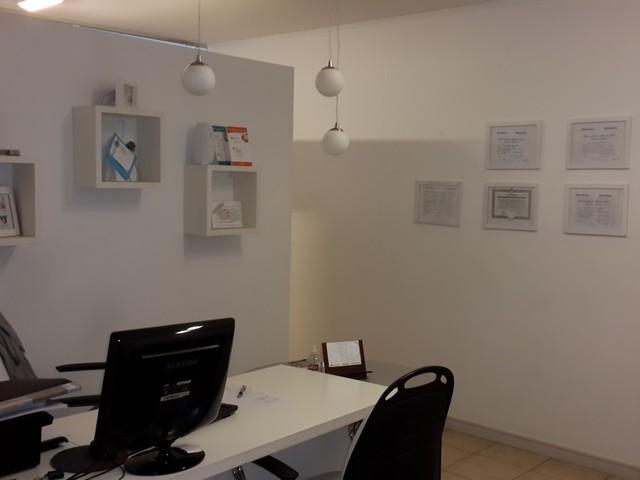Studios De La Bahia 2 910 3, Nordelta - ARG (photo 1)