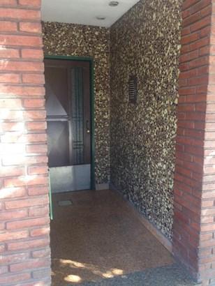 Rivadavia 9612  6  E, Villa Luro - ARG (photo 1)
