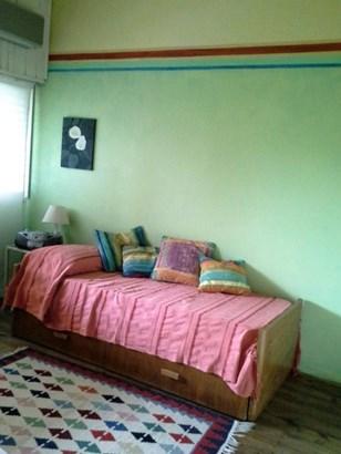 Betbeder 585, Las Lomas-horqueta - ARG (photo 4)