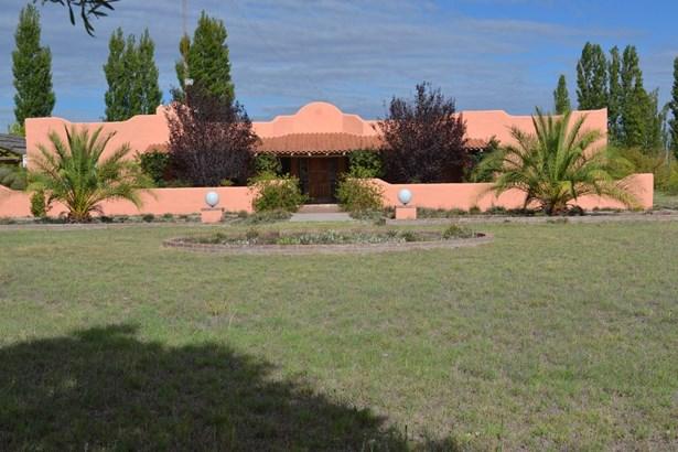 Casa Proxima Al Aeropuerto, San Rafael - ARG (photo 1)