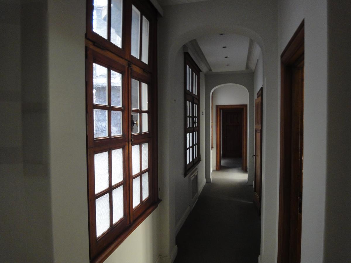 Arroyo 844 1º, Recoleta - ARG (photo 5)