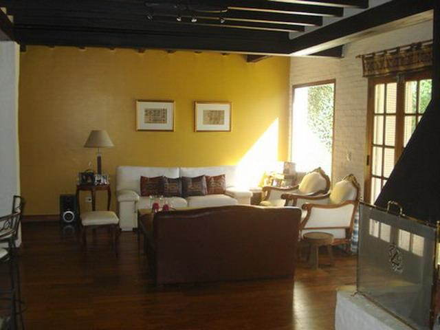 Aguado 1181, Las Lomas-santa Rita - ARG (photo 3)
