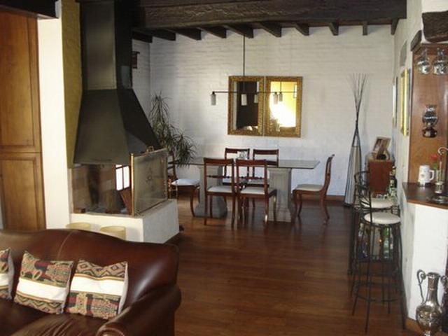 Aguado 1181, Las Lomas-santa Rita - ARG (photo 4)