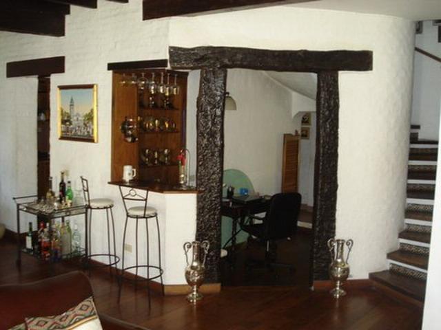 Aguado 1181, Las Lomas-santa Rita - ARG (photo 5)
