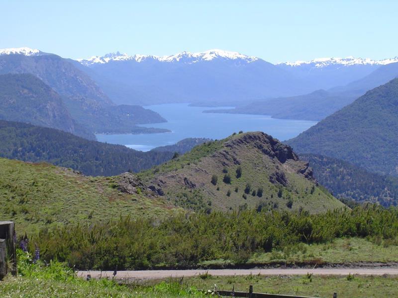 Los Altos De Chapelco, San Martin De Los Andes - ARG (photo 3)