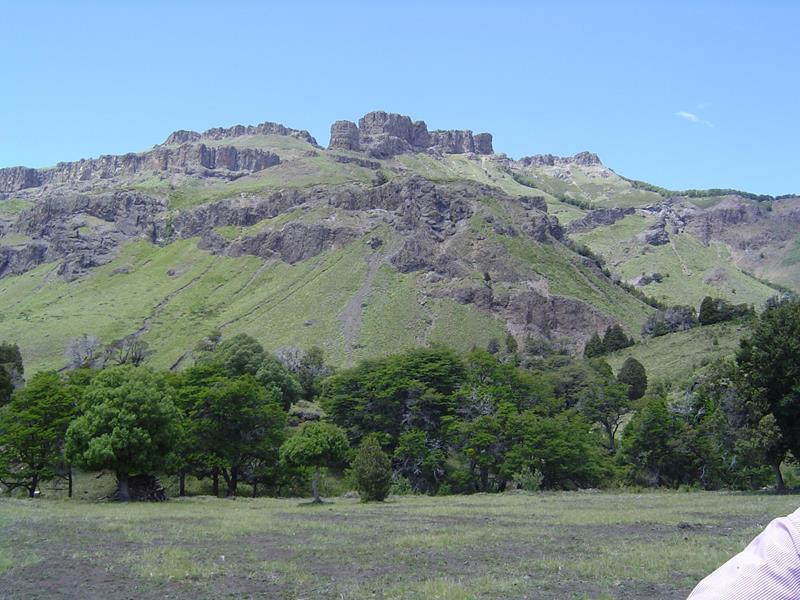 Los Altos De Chapelco, San Martin De Los Andes - ARG (photo 4)