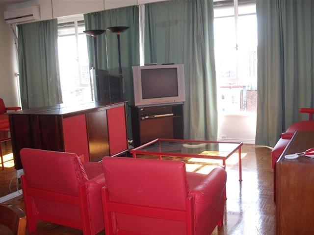 Scalabrini Ortiz 3020 16 D, Palermo - ARG (photo 2)