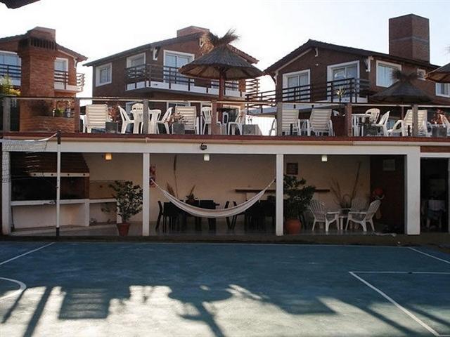 Borges 150, Villa Carlos Paz - ARG (photo 4)
