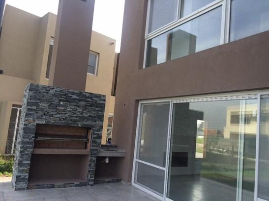 Barrio Las Tipas Lote 305, Las Tipas - ARG (photo 4)